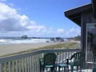 Spindrift vacation rental -Multiple units, Bandon