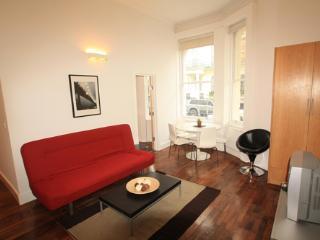 Economical 1 Bedroom in High Street Kensington, London