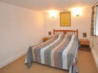 WQUIT Cottage situated in Tavistock (5mls N)