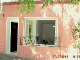 Studio Apt in Historic District; Colonia, Uruguay, Colonia del Sacramento
