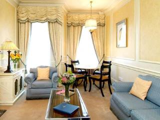 Quality 2 Bedroom Apartment In Mayfair London