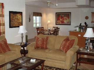 Linda's Resort-beach condo on Manasota Key