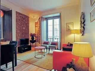 Travessa II- cozy and charming,  in the heart of the historic center, Lisboa