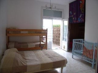 Bedroom location-landes-mimizan-plage