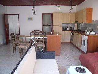 33m2 living-room location-landes-mimizan-plage
