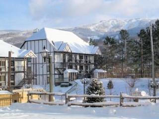 StayAtTremblant: Ready to Ski? Discount Tix too!, Mont Tremblant