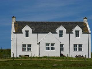 Coillabus Cottage