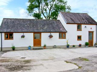 HAFOD-Y-DDRAIG pet-friendly, detached cottage with far-reaching views Ref 19279, Carmarthen