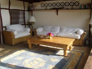 Baharini 3 Bedroom Cottage, Diani Beach