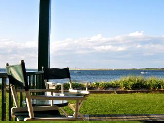 5 Bedroom 3 Bathroom Vacation Rental in Nantucket that sleeps 8 -(10305)