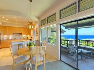 Golden Remodel, Luxury Granite & Marble in Kapalua, Lahaina