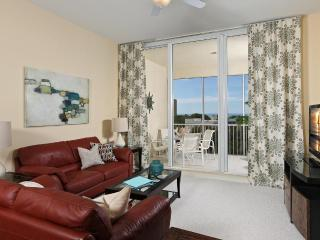 3 Bdrm at Vanderbilt Beach - Perfectly relaxing, Napoli