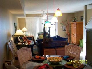 Affordable Luxury...2 Bedroom Condo in Gulf Shores, Costa del Golfo