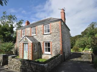 HESUN Cottage situated in Port Isaac (6mls E)