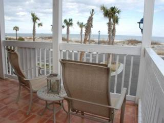 Atlantic Jewel - prices listed may not be accurate, Tybee Island