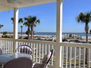 Dolphin Lookout - prices listed may not be accurate, Tybee Island
