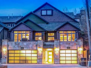 607 Deer Valley Drive, Park City