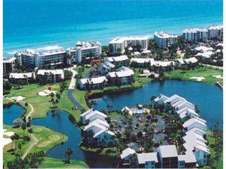 2 BR Condo Hutchinson Isld/Indian River Plantation, Stuart