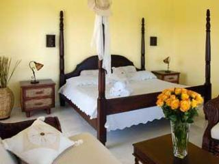 Junior Suite, Lifestyles resort, Other sizes avail, Puerto Plata