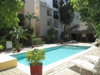 VACATION HOME in Trendiest Area - Playa del Carmen