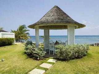 Reef%20House, Montego Bay