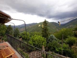 Assisi holidays 'Da Regina' FREE WI FI, Asís
