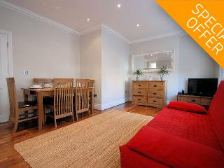 Albert Bridge Apartments - 3Bed2Bath Townhouse (1), London