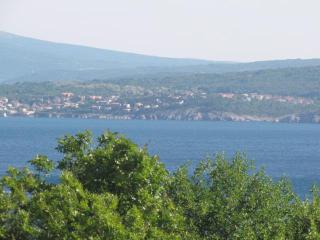 CONDO KLINKERT IN DRAMALJ, QUARNER REGION IN CROATIA, Dramalj