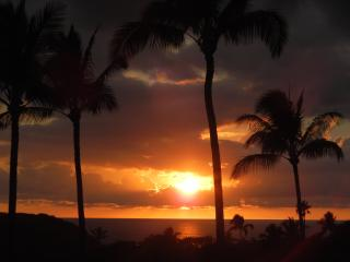 KE NANI KAI #115 -Ocean View-Abundantly Furnished