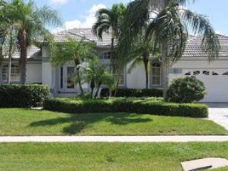 Dana Ct - DAN1099 - Charming Waterfront Home!, Isla Marco