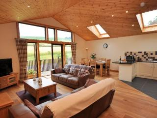 WILLC Cottage situated in Perth (11mls NE)