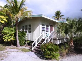 Charming Cottage on Sanibel Island, Isla de Sanibel