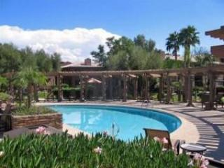 Casa Caliente Scottsdale - walk to Kierland!