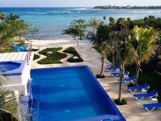 Your Private Resort in the Riviera Maya!!!, Akumal