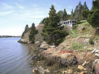 #28 Gull Cottage, La Have  NS, LaHave