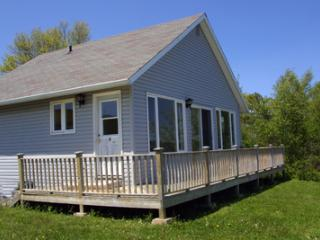 #41 Blue Heron Cottage, Mahone Bay  NS