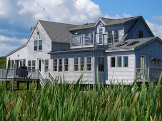 #8 Beach House, Western Head  NS