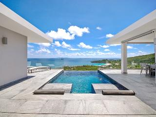 Red Pond Estate, St-Martin, Philipsburg