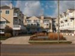 1107 Beach Avenue 132964, Cape May