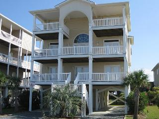 West Second Street 283 - Shah, Ocean Isle Beach