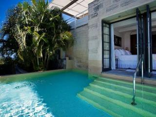 Villa Donato at Colombier, St. Barths