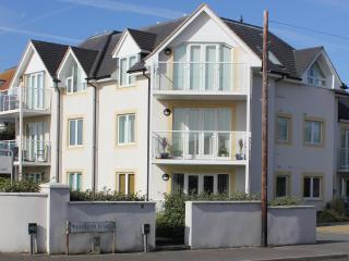 Apartment 1, One80 - 4-Star, Bournemouth
