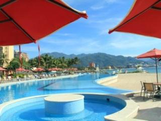 Gorgeous Grand Venetian, Puerto Vallarta