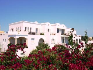 BLISS ESTATE, Santorini, Ocean View, exclusive