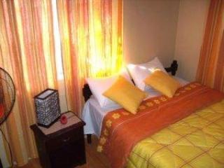 Budget Holiday House rental in Mauritius, Mauricio
