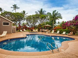 The Perfect Location for a Relaxing Hawaiian Getaway - Grand Champions #103