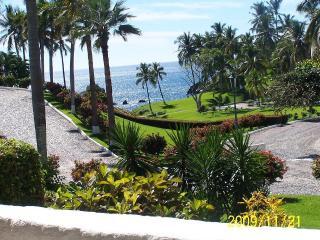 Vida Del Mar - Condo 160 - A Pacific Paradise, Manzanillo