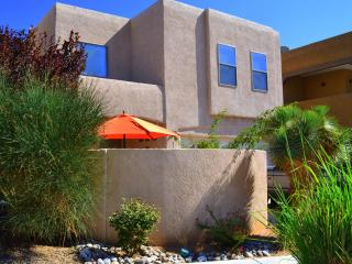 Breathtaking Views ~ Outstanding Reviews!!, Albuquerque