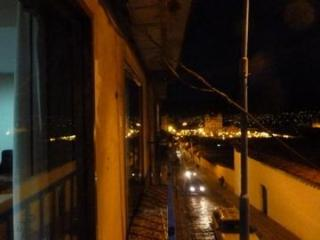 Nice apartment in the heart of Cusco fully equippe, Cuzco