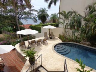 New luxury rental property in Flamingo! Great location with ocean views.